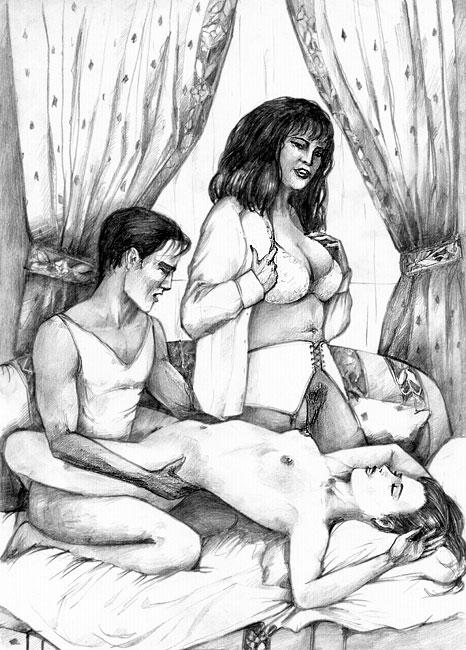 kartinki-drevnie-eroticheskie