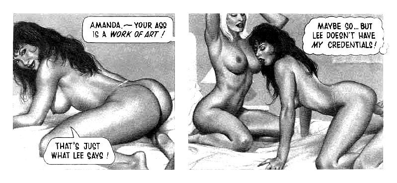 nonude-porno-forum