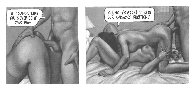 seks-kurer