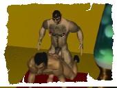 gay-fucking