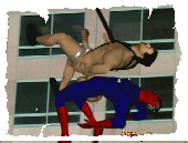 superman-male