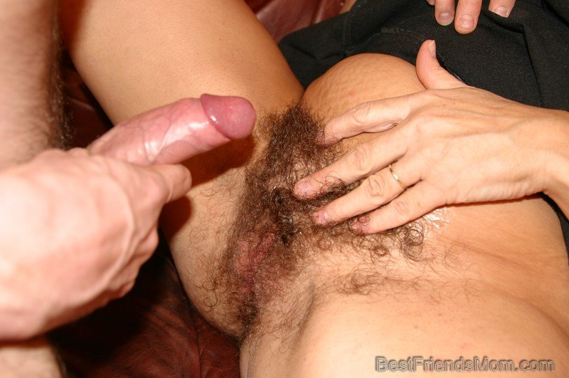 swingerclub quicky pussy hairry