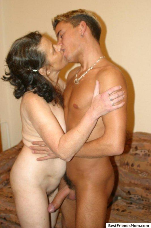 Video amateur porno couple