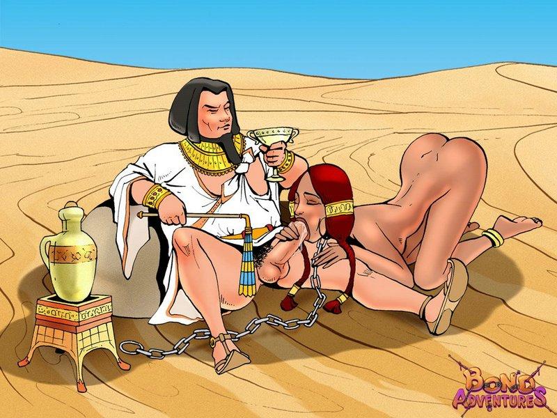 egipetskie-seks-rabini