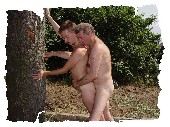 bear-twink-fucking-outdoors
