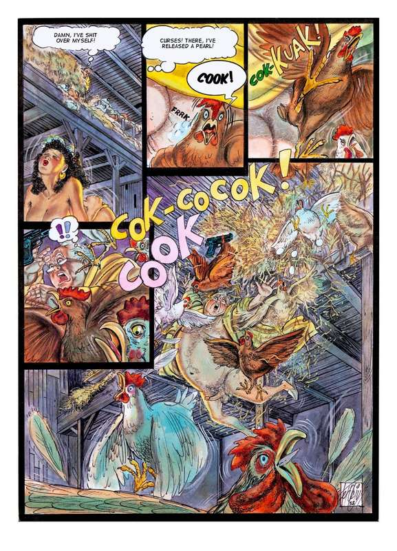 Digitalcomix Com 103