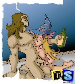nasty-toons-shagging-action