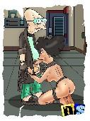 horny-masters-slavegirls