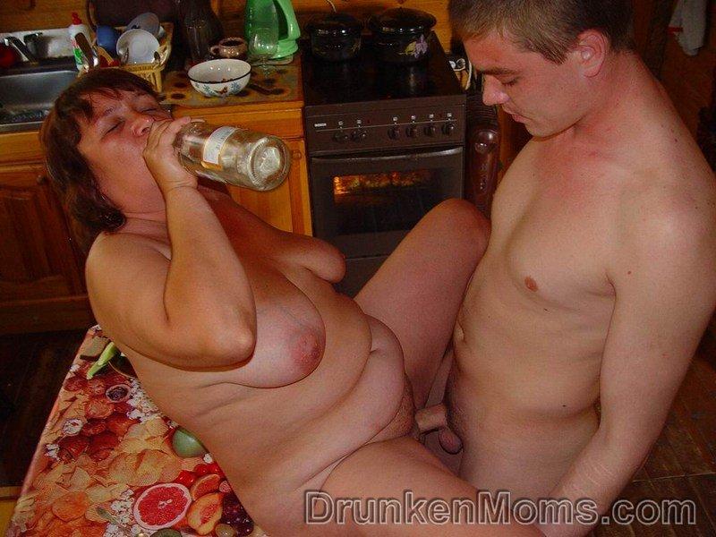 Drunk fat girls porn certainly not
