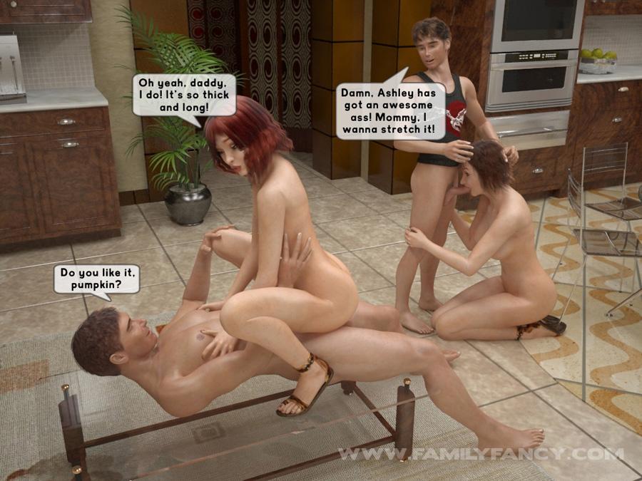 sex in bad oldesloe sexspiele internet