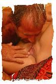 ultimate-incest-pleasures-pics