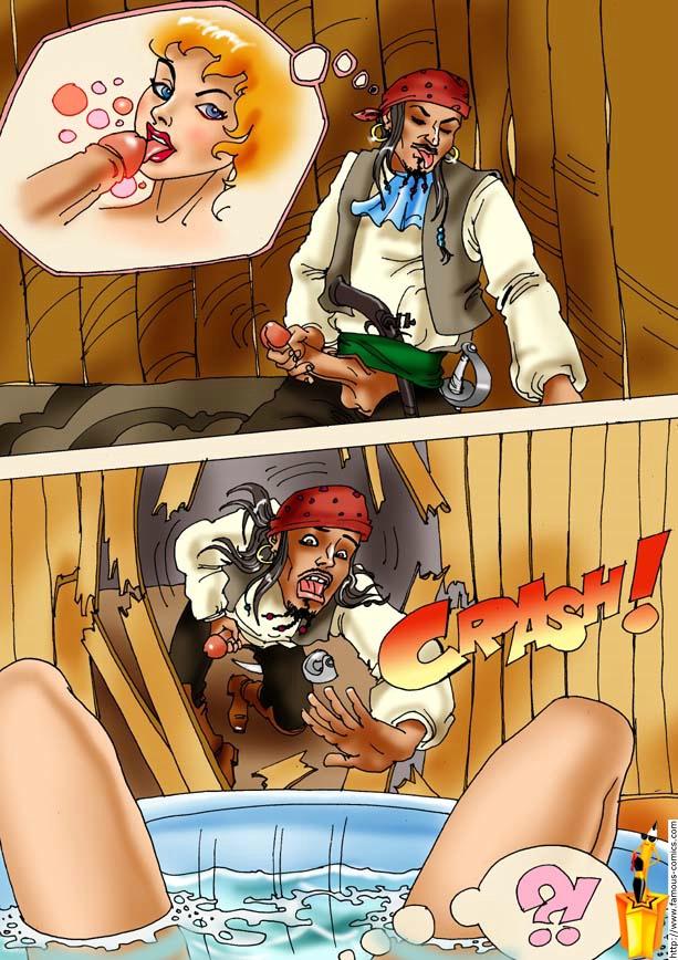 porno-i-pirati