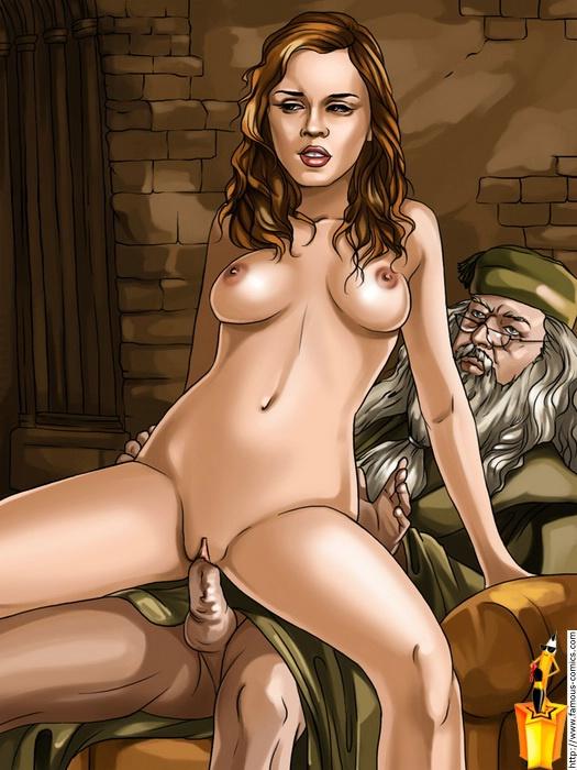 porno-babi-nudistki