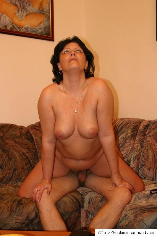 порно фото женщин бальзаковского