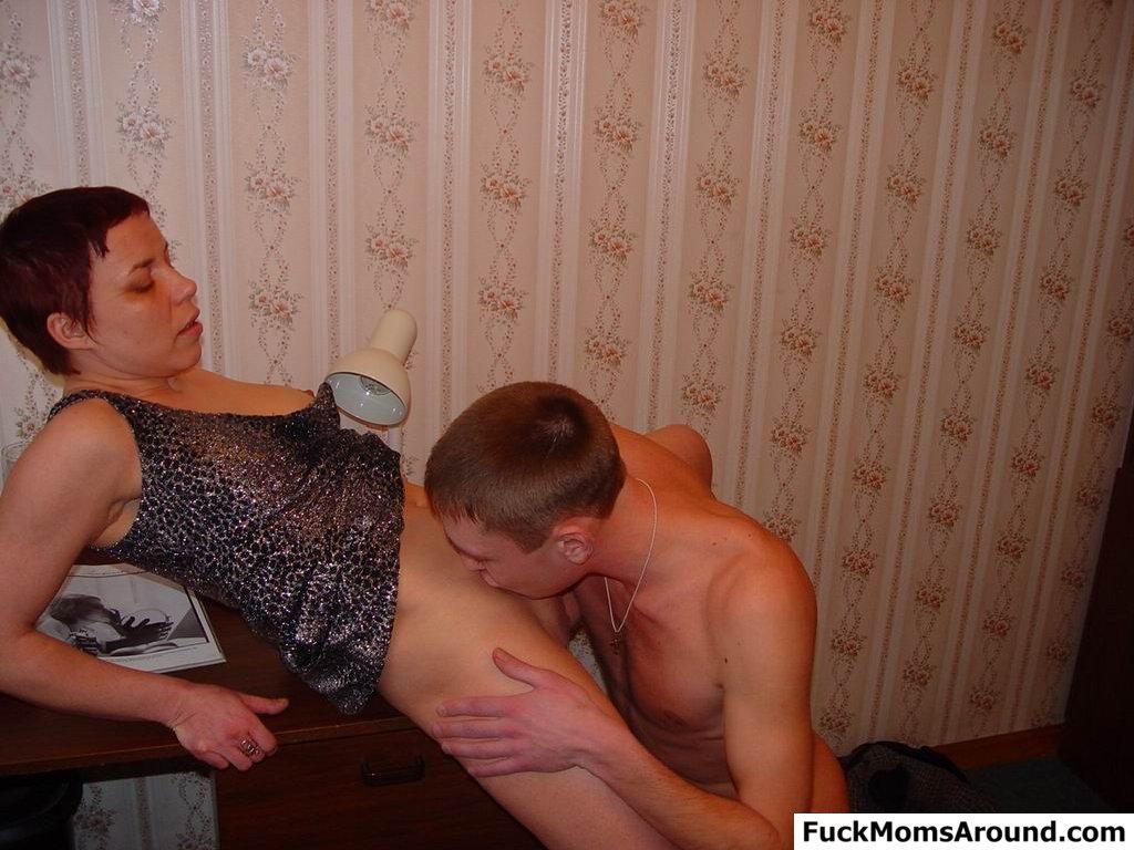 tetya-lyuda-porno