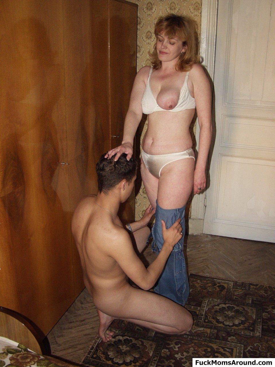 Сексуальные тетки фото