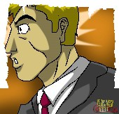 businessman-little-oral-older