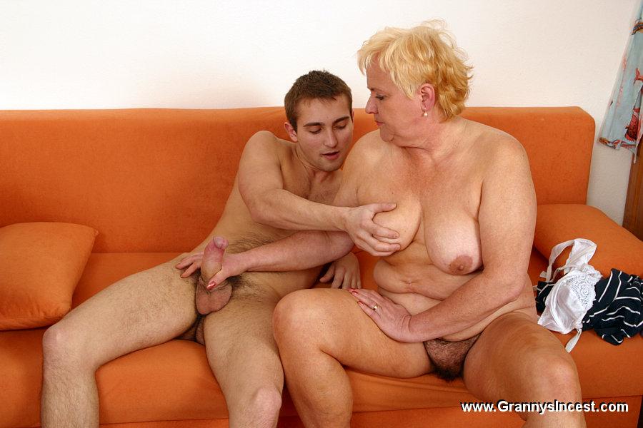 порно фото grand mature porno photo