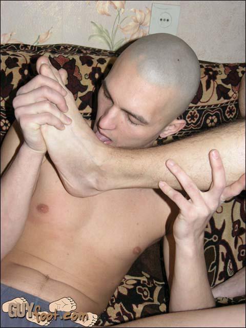 from Xzavier gay skinhead homepage