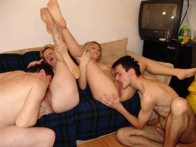 realniy-seks-bez-porno