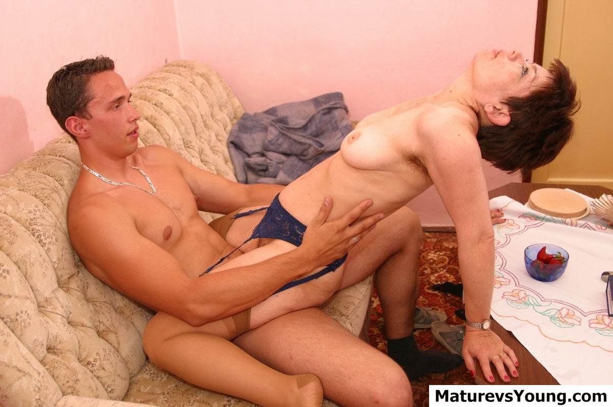 Nadia bjorlin nagie porno   zdjecia