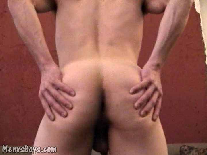 Boy with hot body gets unexpected gay pleasure