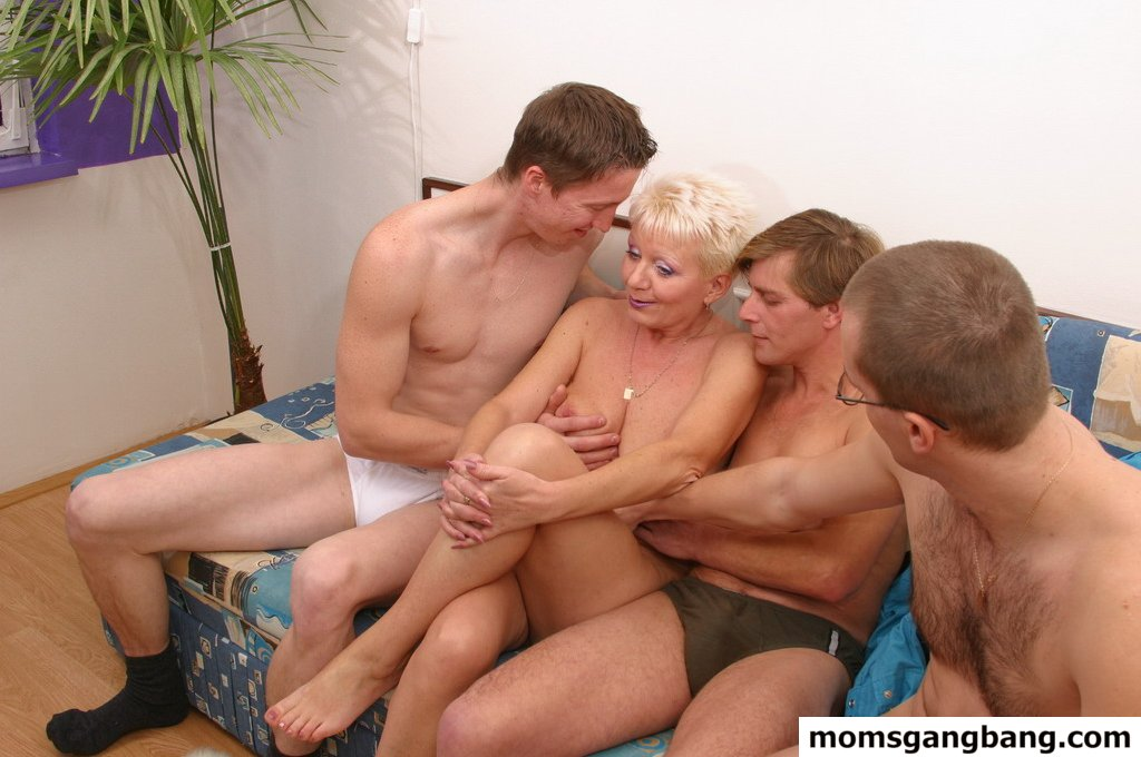 Cameron v interracial video gallery