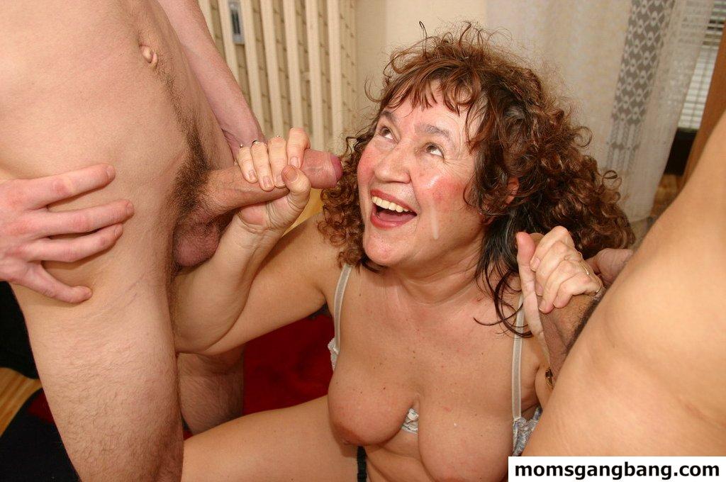 fuck with hustler porn