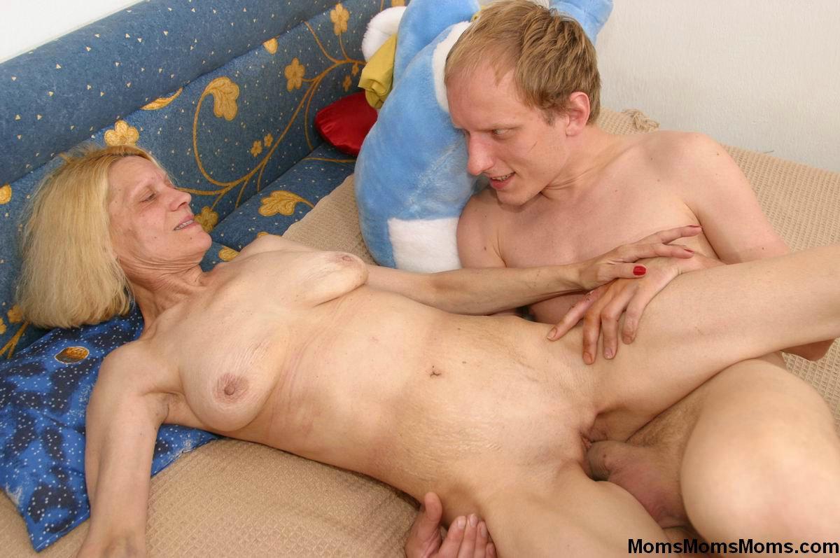 Секс Пожилые Целки