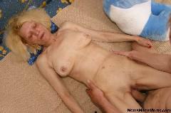 granny-virgin-lad