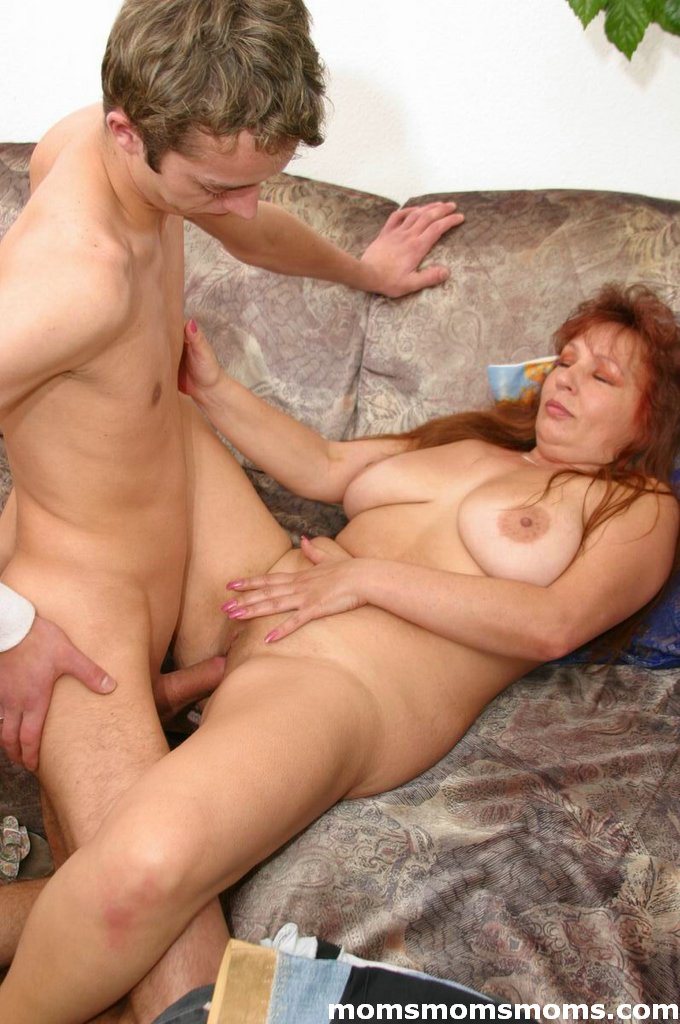 Old mature bi couples tube
