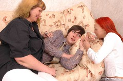 naughty-mother-fucking-son-wife