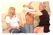 mature-bitches-dick-incest