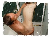 shower-gay