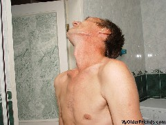 taboo-gay-sex-shower