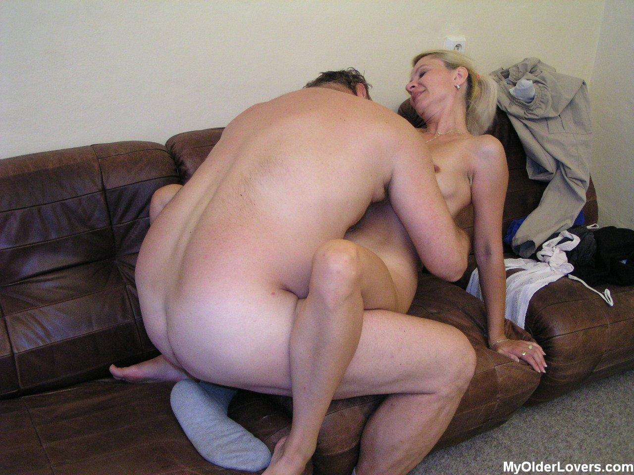 Толстый мужик выебал порно онлайн 24 фотография