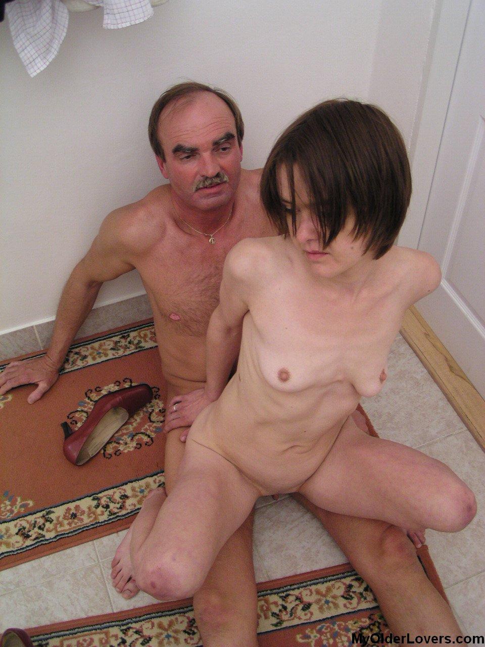 Тетя с сыном фото инцест 9 фотография