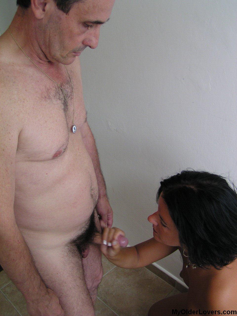 Секс снохи свекра