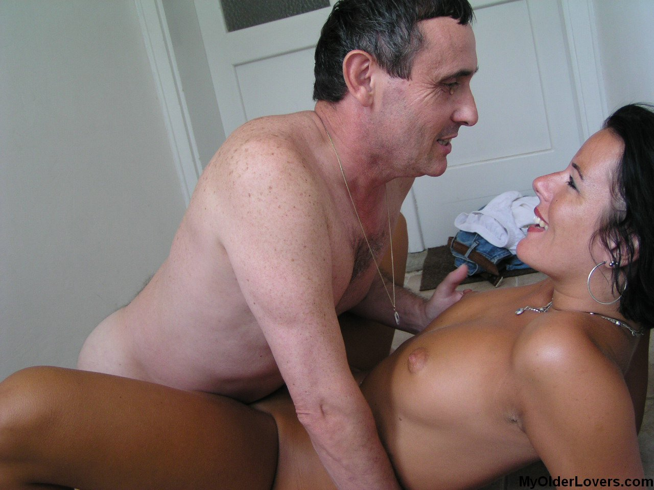 Секс с о свекром