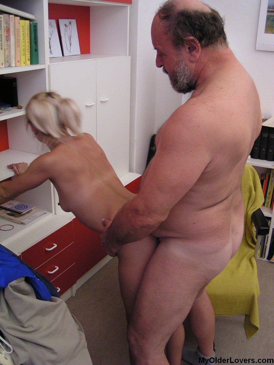 Asian syren porn star