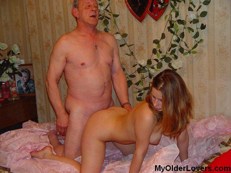 Дивиди фото порно внучка и дедушки 96032 фотография