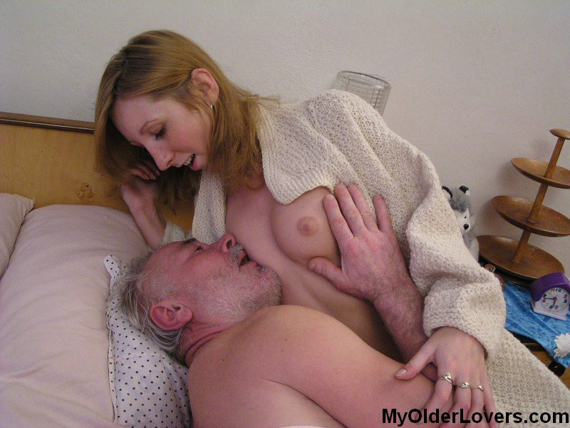 hot women molesting boys