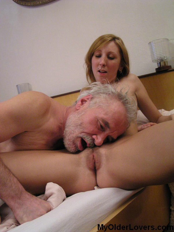 Старый женщины порно