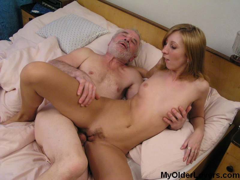 breastfeeding old man Search - XVIDEOSCOM