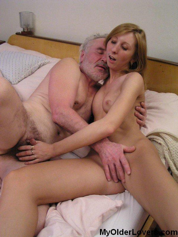 Лучшее Мама И Сын Порно Видео  Pornhubcom