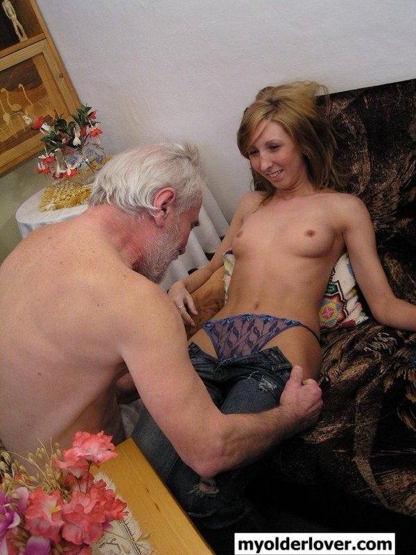 Mature wifes and their lovers porn what