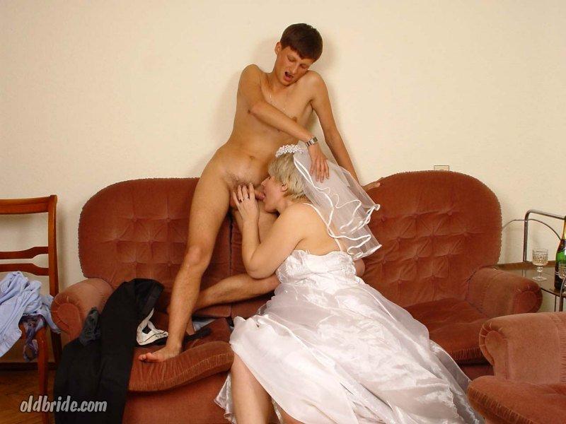 Секс в браке фото 13141 фотография