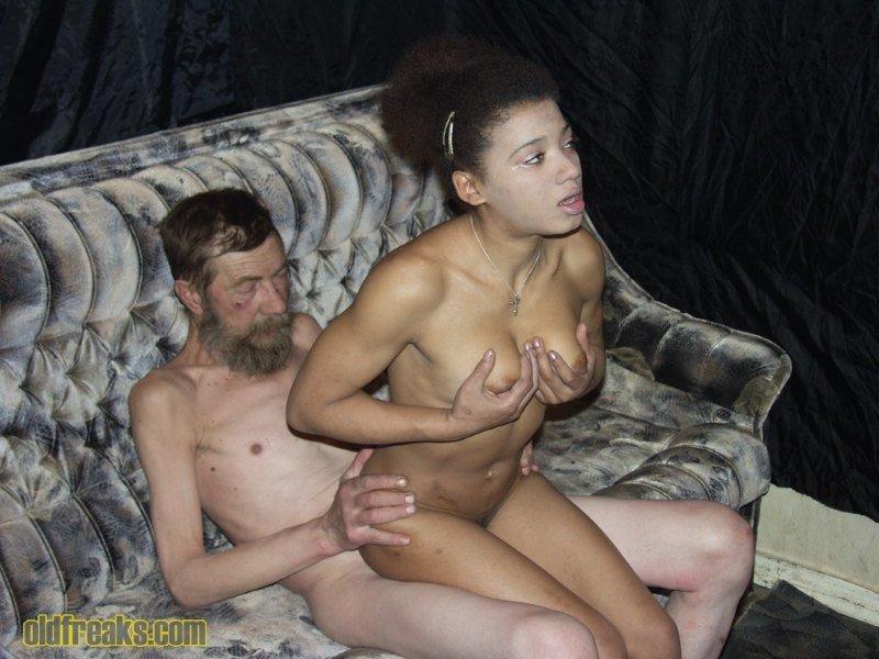 Красивое порно молодых фото
