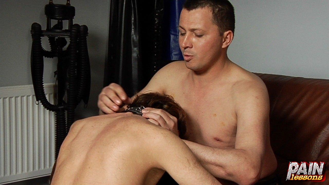 02 gay slave face fucked Tags:mature nl megaupload lesbi dating hedonism sex videos porno video von ...