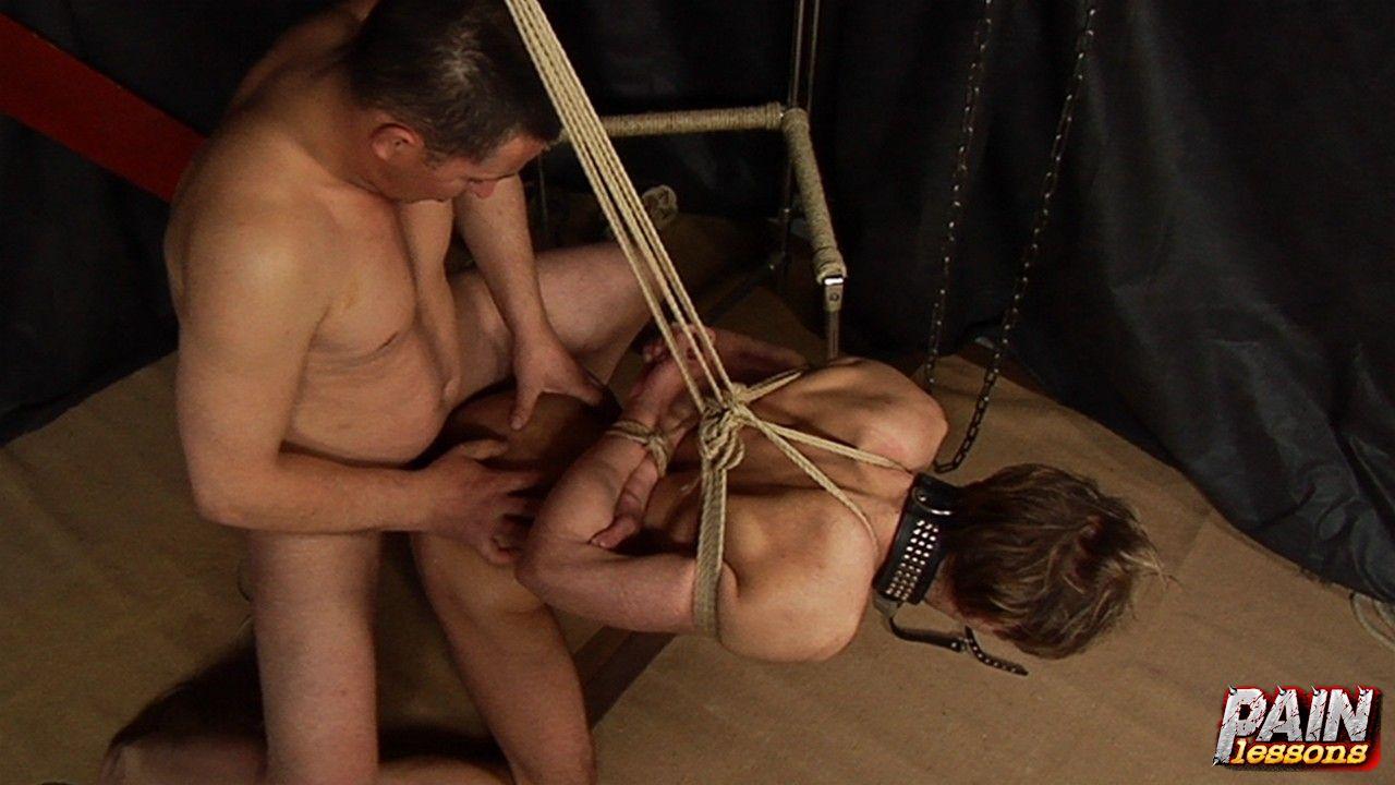 11 gay bondage fucking adventure bondage   free gay videos